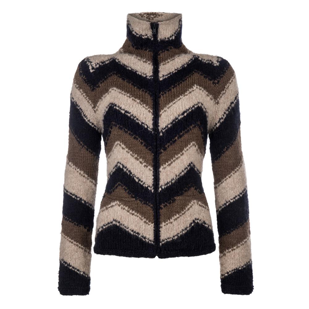 Nieuwe collectie Inti Knitwear nu in de winkel!